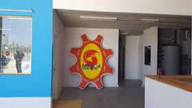 École Sup Barcelona